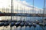 """""""Porto dello Ionio, un mare di opportunità"""": un incontro a Catania"""