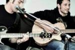 Musica, il Trio Solevento live a Caltanissetta