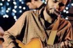 Musica a San Cataldo con Manuel Volpe
