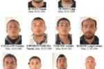 Trafficanti di droga davanti all'oratorio di Gela: gli arrestati