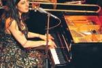 Viaggio musicale a Caltanissetta con Noam Vazana Trio