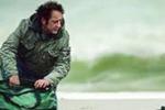 """""""Welcome"""", a Caltanissetta il film di Philippe Lioret"""