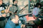 A San Cataldo il concerto della Sand Creek band