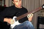 """""""Guitar clinic"""", tre giorni di musica no stop a Caltanissetta"""