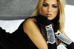 Caltanissetta, Sofia Bruscoli al timone del Med Moda