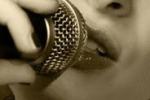 Corsi di canto moderno a Caltanissetta