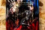 Musica e mostre d'arte a Caltanissetta