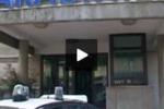 Mafia a Gela, arrestati 4 carabinieri: il servizio di Tgs