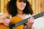 A Caltanissetta ritmi brasiliani con Patrizia Capizzi