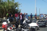 Gela, sit-in alla Raffineria: rafforzati i presidi