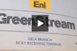 Tgs. Raffineria di Gela, confermata la chiusura degli impianti