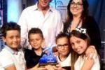 Concorso musicale, premiati quattro alunni nisseni