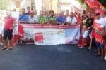 Matteo Renzi in Sicilia, prima tappa a Gela