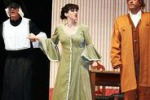 """Non ti pago"", commedia a San Cataldo"