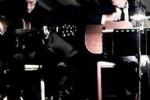 Area 02 Acoustic Duet live a Caltanissetta
