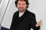 Trailers FilmFest, Pieraccioni guest star in arrivo a Catania