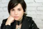 """""""Metallo"""", la catanese Melissa P. scrive la sua prima canzone"""