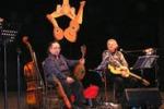 Musica siciliana, arriva a Catania il Duo Triquetra