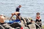 Al via la stagione balneare a Catania
