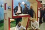 Architetti siciliani in campo per la casa del futuro