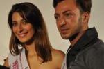 Miss e Mister Europa, siciliani premiati