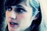 Ninca Leece, live a Catania