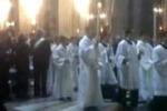 Acireale rende omaggio a Santa Venera