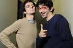 """Comico-Psichedelico, si ride a Catania con """"I soliti idioti"""""""