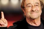 Lucio Dalla, concerto omaggio a Catania