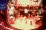 """""""La Stella di Betlemme"""", mostra di presepi ad Acireale"""