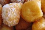 Cuzzoli dolci e salati, degustazione a Linguaglossa