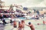 A Catania la tradizionale San Silvestro a mare