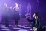 Amleto, la tragedia sbarca a Catania in versione rock