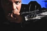 Musica, il dj Kenny Carpenter special guest a Catania