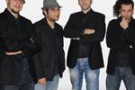 Musica dal vivo, i Mumbles in concerto ad Acicastello