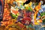Carnevale di Acireale, domenica esibizioni extra