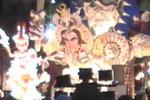 Carnevale di Acireale, premiati i carri