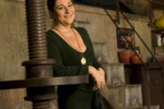 Catania, Rita Botto presenta due nuovi album