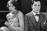 """Catania, rassegna di film muti: al via con """"The navigator"""""""