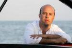 Catania, il pianista Carusi tra immagini e musica