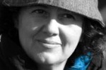 Cultura, Lina Maria Ugolini a Misterbianco