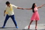 Bollywood sbarca a Catania, ciak in piazza Duomo