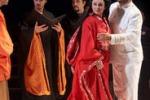 Madama Butterfly al Bellini di Catania: tutto esaurito
