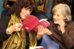 Poeti riuniti, incontro a Catania