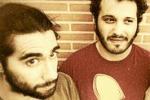 Gli Akatones in concerto a Catania