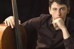Narek Hakhnazaryan, concerto a Catania