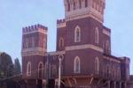 Catania, mostra fotografica al Castello di Leucatia