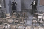 """Le sedie di Ionesco"", weekend in teatro a Catania"