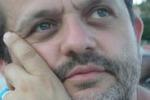 Lo scrittore Silei tra gli studenti di Catania