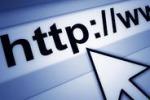 Internet e lavoro, un incontro a Catania